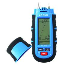 m200 Medidor de umidade